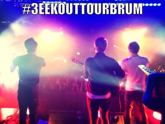 28.05.13 - Birmingham 155