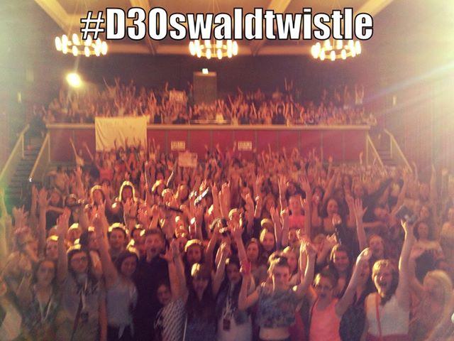 08.06.13 - Oswaldwistle 223
