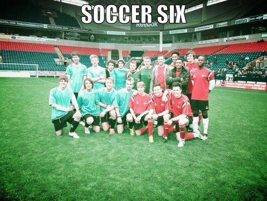 18.05.13 - Soccer Six 328