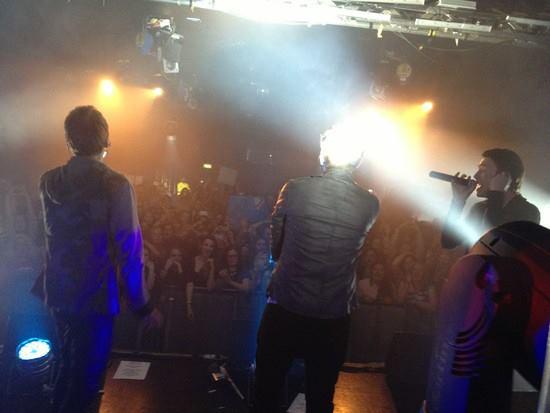 28.05.13 - Birmingham 354