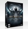 Reaper Of Souls : l'extension diablo3 confirmé!! 0310