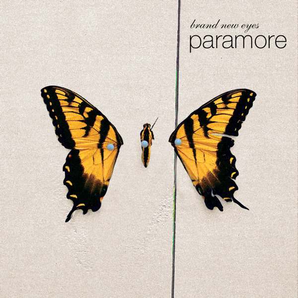 Paramore - Brand New Eyes (Deluxe Version) [iTunes Plus M4A + M4V + LP] Brand_10