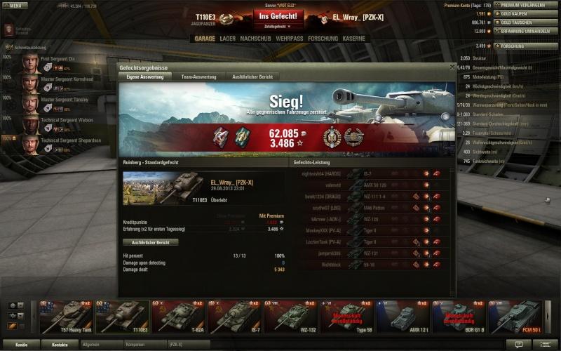 T110E3 Shot_010