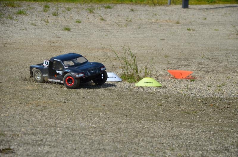 Quel pneu piste tt les plus résistant ? Dsc_0010