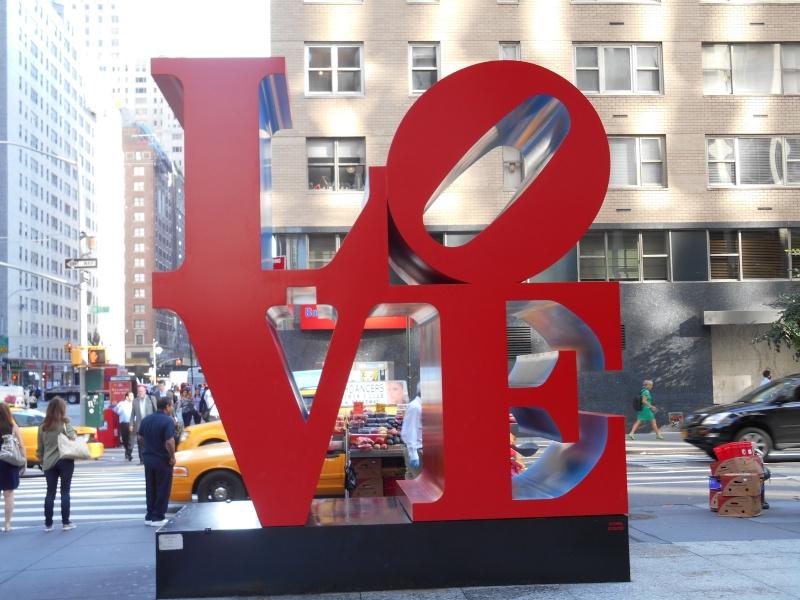 New York ! Dscn0214