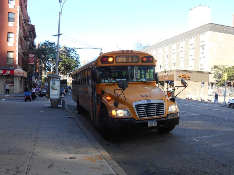 New York ! Dscn0216