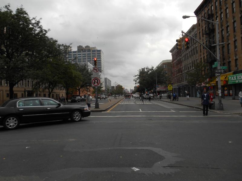 New York ! Dscn0510