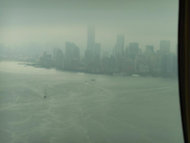 New York ! Dscn0513