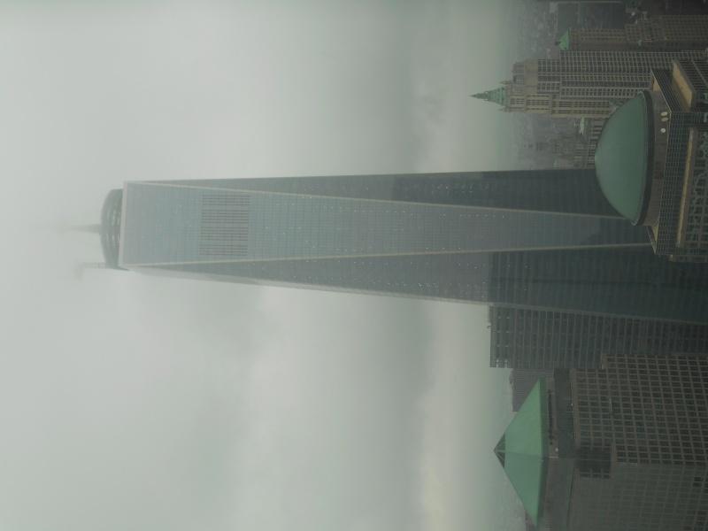 New York ! Dscn0514