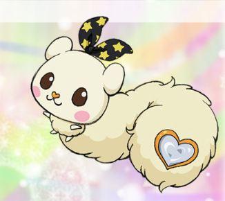 Remmy (Sachi's Pet) Rimmy10