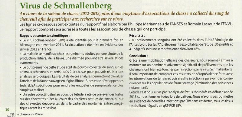 Virus de Schmallenberg ! Img01510