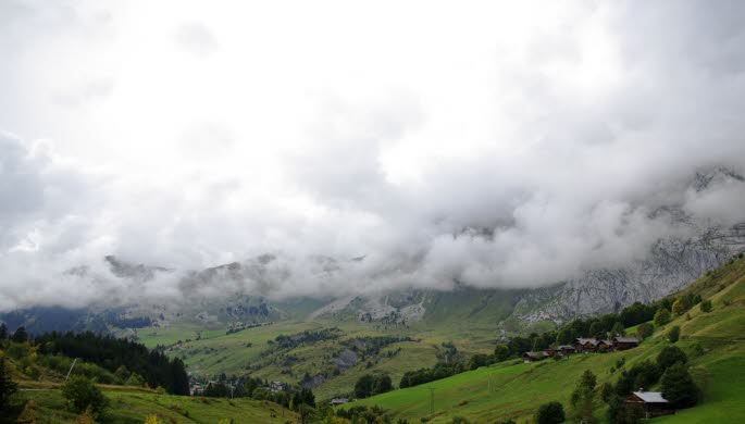 Opération brucellose: 106 bouquetins abattus hier dans le massif du Bargy  Perati10
