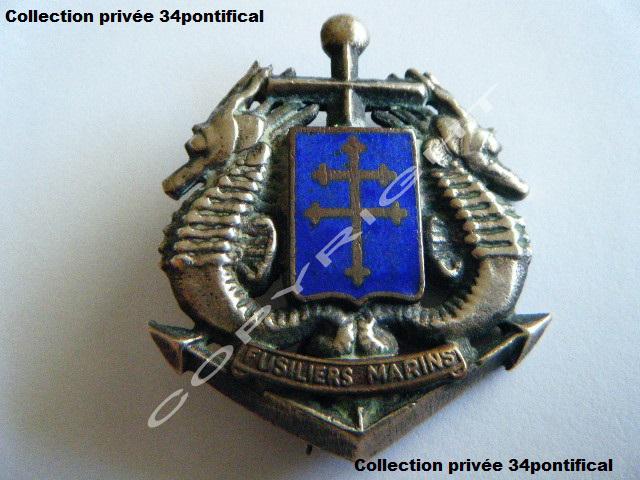 1e régiment Fusilliers-Marins Copyri12