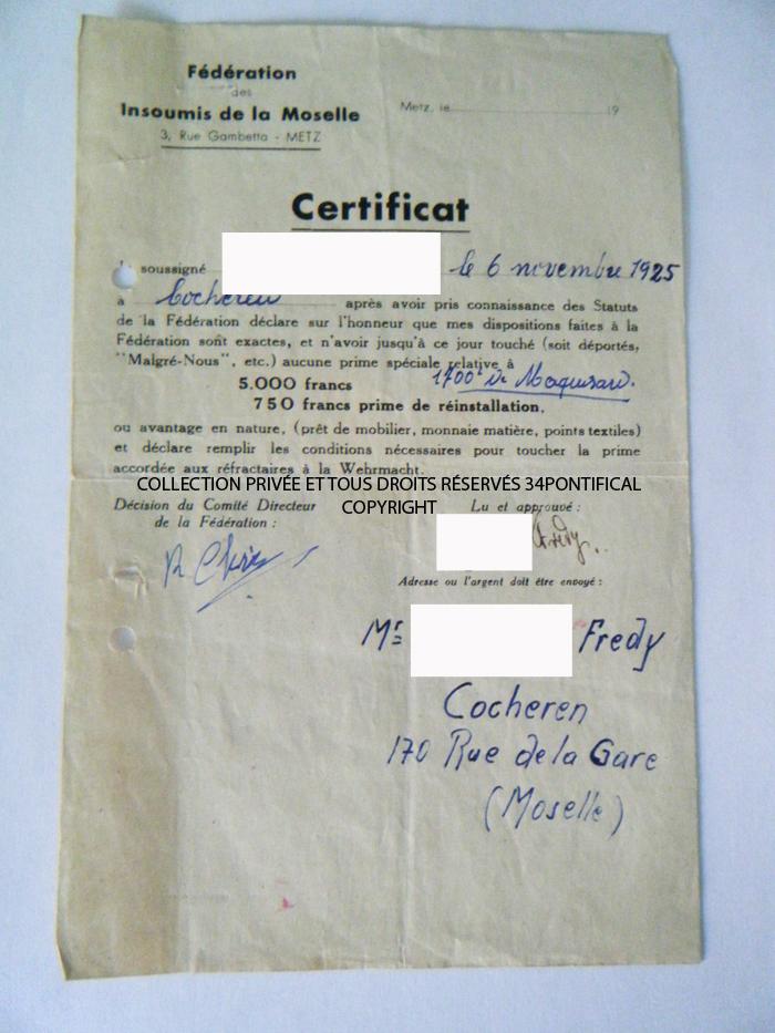 Une redécouverte des cartons : FFI secteur Comminges / ASPET Dscf3824
