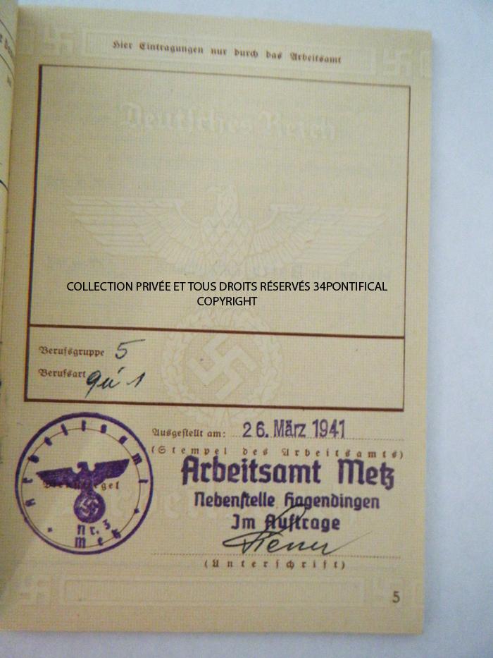 Une redécouverte des cartons : FFI secteur Comminges / ASPET Dscf3826