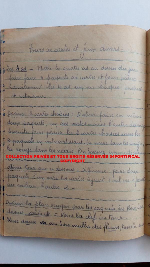 Après la défaite de juin 1940 : direction vers le Stalag Img_2254