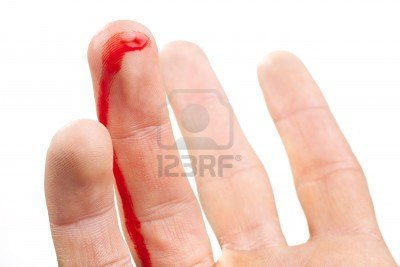 Le sang 47769910
