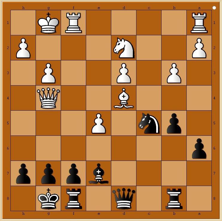 p011 Les Noirs jouent et gagnent P011n10