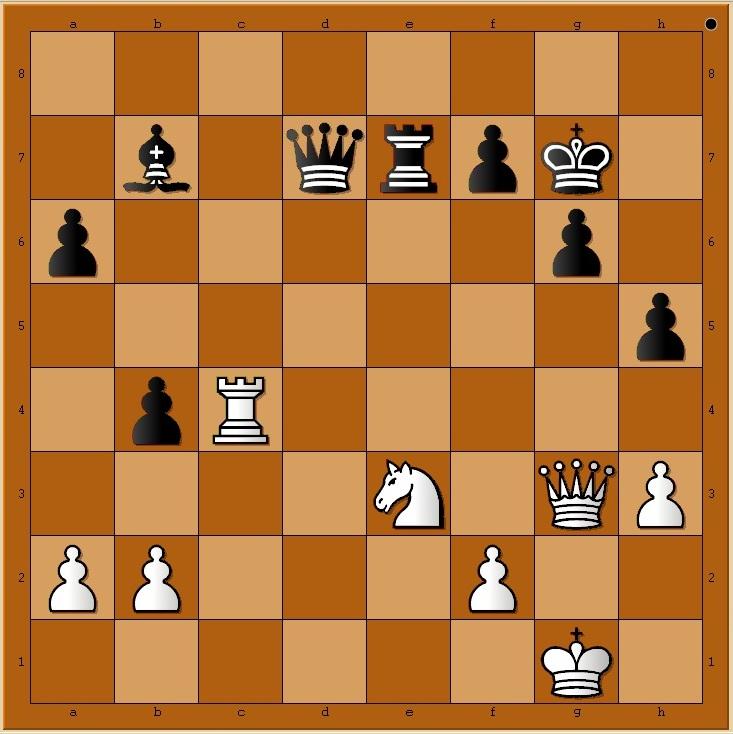 p012 Les Noirs jouent et gagnent P012n11