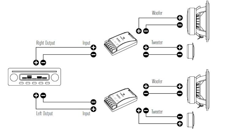 Création de cale pour HP non slim pour porte avant - Page 2 Screen10