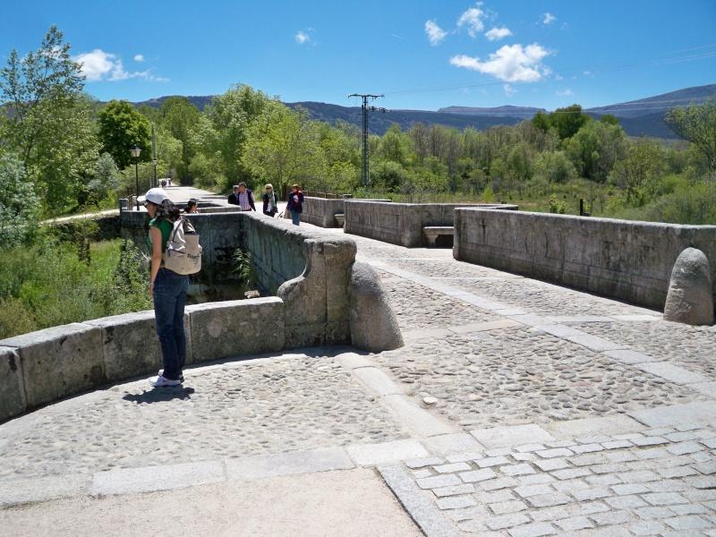 Puente del Perdón (Rascafría, Madrid). 006_pu10