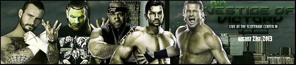 Primetime Wrestling Association