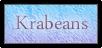 krabeans.com