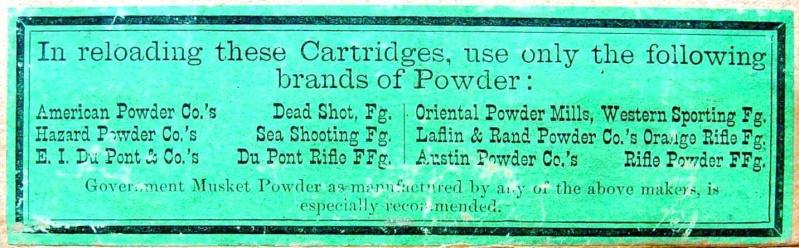 Boites de munitions antiques...... Box_wr10