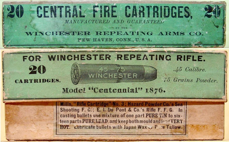 Boites de munitions antiques...... Box_wr13