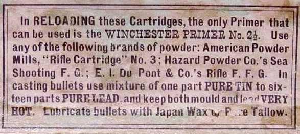 Boites de munitions antiques...... Box_wr14
