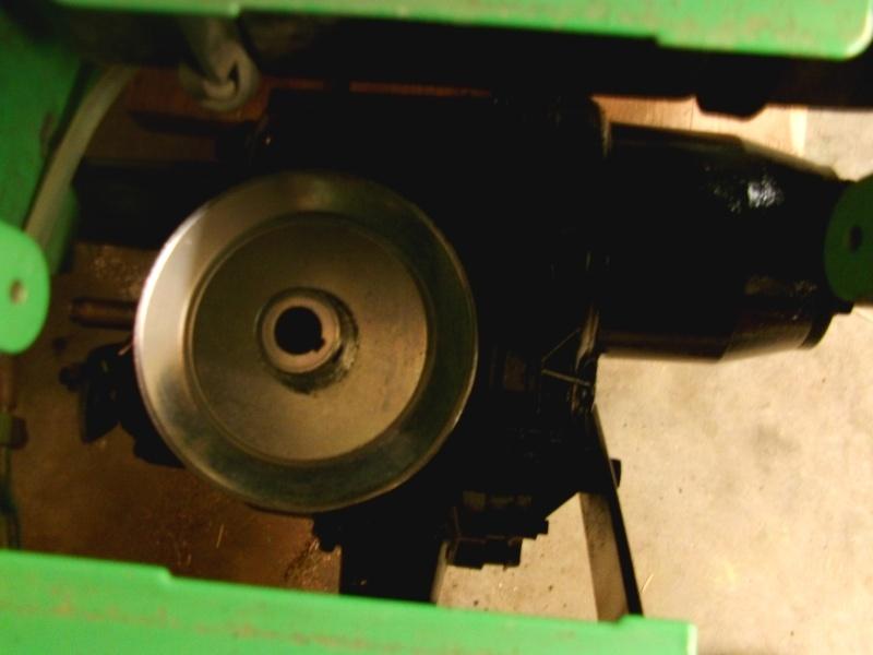 Bolens FMC LT8 lifted tractor Imag0210