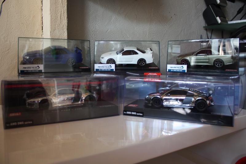 Petit garage deviendra grands. Img_0826