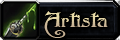 """[Anuncio] Sistema de """"Especialidades"""" o """"Profesiones"""" del editor Artist10"""