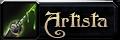 Warcraft III - World Editor - Portal del foro Artist10