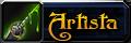 Warcraft III - World Editor - Portal del foro Artist11