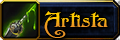 Warcraft III - World Editor - Portal del foro Artist12