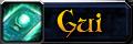Warcraft III - World Editor - Portal del foro Guisil10
