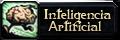 Warcraft III - World Editor - Portal del foro Ianova10