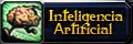 Warcraft III - World Editor - Portal del foro Iasilv10