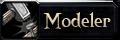 """[Anuncio] Sistema de """"Especialidades"""" o """"Profesiones"""" del editor Modele10"""