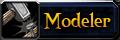 """[Anuncio] Sistema de """"Especialidades"""" o """"Profesiones"""" del editor Modele11"""