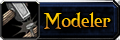Warcraft III - World Editor - Portal del foro Modele11