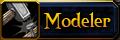 Warcraft III - World Editor - Portal del foro Modele12