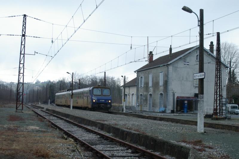 Réseau Béarn-Pau 2005_010