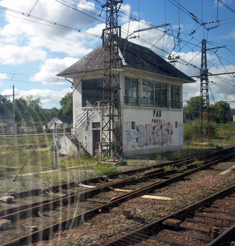 Réseau Béarn-Pau 2011_110