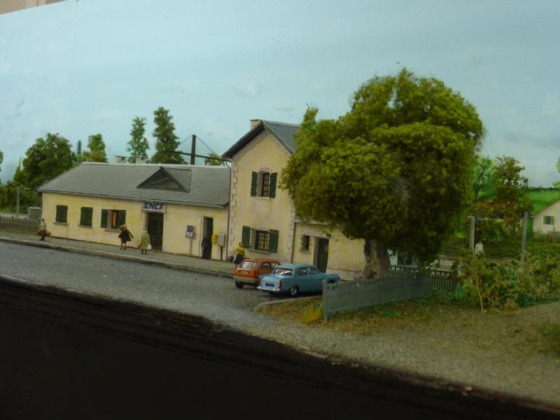 Réseau Béarn-Pau P1000811