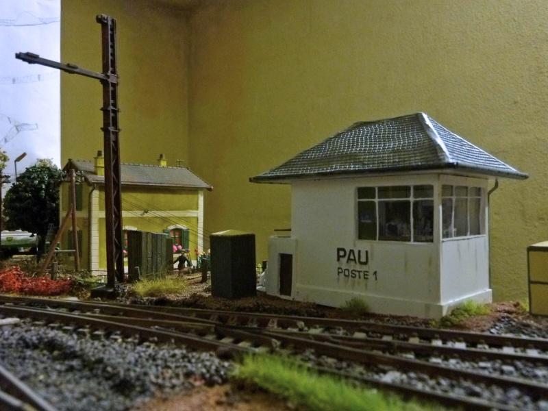 Réseau Béarn-Pau Pau_po10