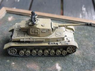 Die etwas anderen Deutschen Panzer11