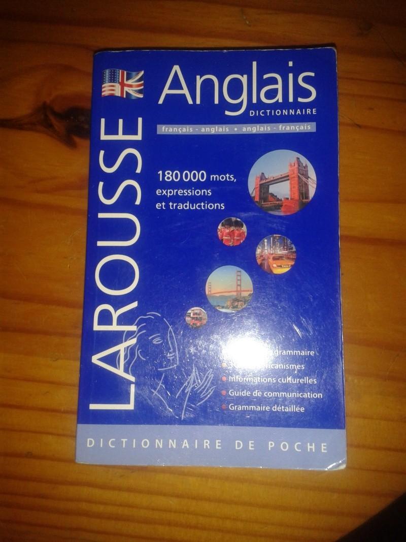 Dico Larousse Anglais Français 2013-036