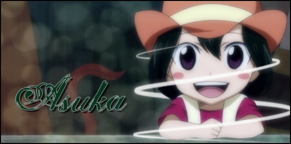 Neko~Atelier =^w^= Asuka_10